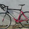 bicicletas mais desejadas