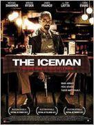 The Iceman en streaming | Films streaming | Scoop.it