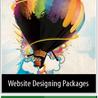 Webappe Technologies