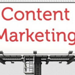 5 W's of Content Marketing – Why & How [Infographic] | Social Media Magazine(SMM): Social Media Content Curation & Marketing Strategies | Scoop.it