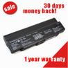 Battery Tips for HP Pavilion DV6 battery