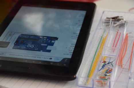 Ultra-lab Soporte | Open Source Hardware, Fabricación digital, DIY y DIWO | Scoop.it