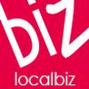 Localbiz
