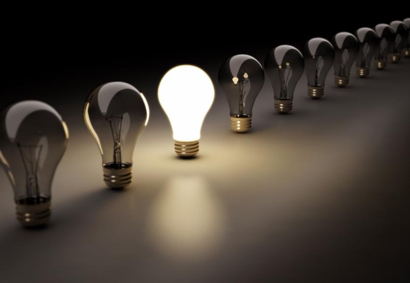 Design, Innovations & Digital