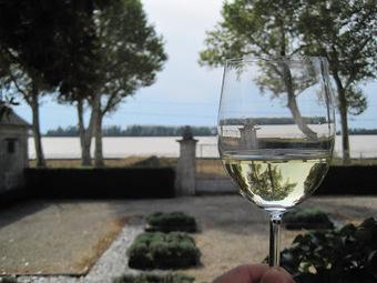Bordeaux and the Millennial Wine Market | Beau's Barrel Room | Planet Bordeaux - The Heart & Soul of Bordeaux | Scoop.it