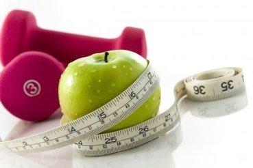 Nouvelle lueur d'espoir pour les gens en surpoids | Jean-Louis Santini | Nutrition | Actualités nutrition | Scoop.it