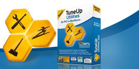 download tuneup utilities 2016 crack