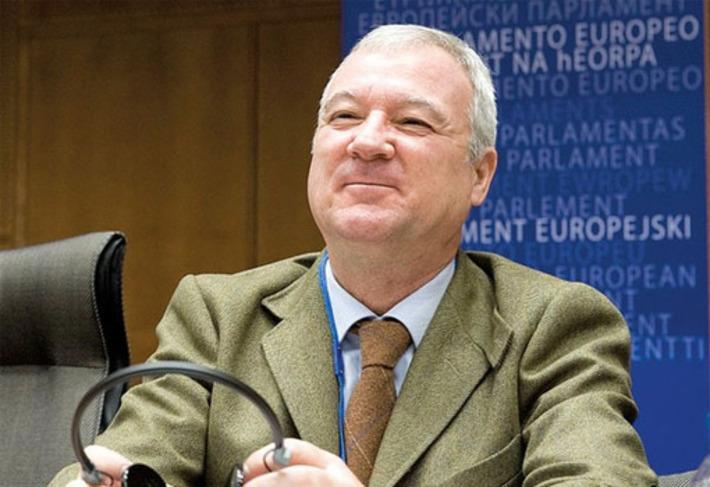 Valcárcel se destaca como miembro de la corriente bocazas del PP - El Pajarito | Partido Popular, una visión crítica | Scoop.it