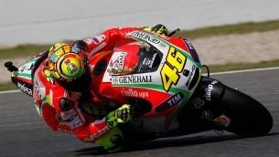 MotoGP™ test schedule continues at Aragón | MotoGP World | Scoop.it