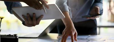 La collaboration détrône la résilience dans les compétences clés