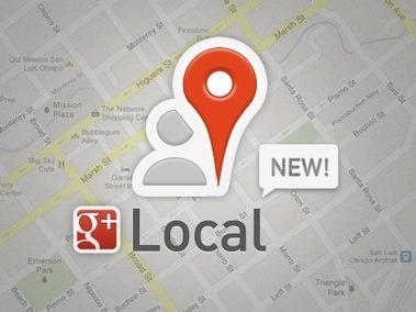 Google durcit les conditions d'utilisation des pages locales My Business - #Arobasenet   Bonnes pratiques du e-tourisme   Scoop.it