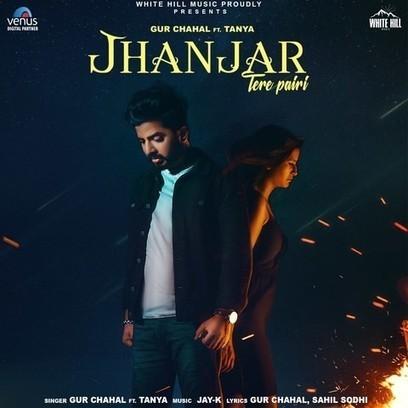 MrJatt Latest Punjabi Mp3 Song Download Mr-Jatt
