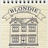 Les Carnets de l'Atelier Blondie