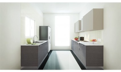 Modular Kitchen Price In India Kitchens Delhi Modern Kitchen Designs India Kitchen Cabinets