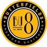 Butterfield 8 White Plains