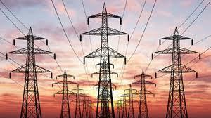Les changements récents de la relation client dans les réseaux énergétiques