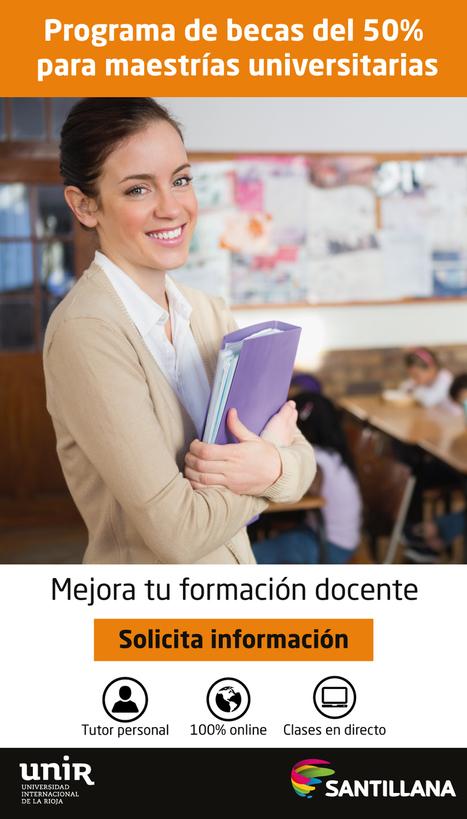 Ruta Maestra. Educación para el siglo XXI. Descargar gratis   El diario de Alvaretto   Scoop.it