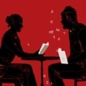 Le speed-booking ou l'art d'être persuasif – Actualités – Le monde du livre – Lelibraire | Aménagement des espaces et nouveaux services en bibliothèque | Scoop.it