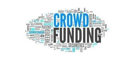 Crowdfunding : Création de l'AFIP (Association Française de l'Investissement Participatif) | Opinion et tendances numériques | Scoop.it