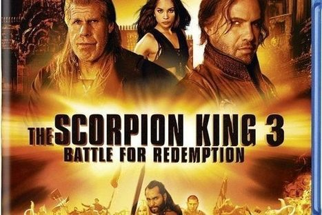 the scorpion king 4 full movie in hindi free download in hd