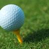 GolfingFTW