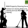 RKM Property Cleaning Services