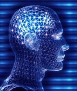 Les intelligences multiples | Surdoués - Haut-potentiel - Profil atypique | Scoop.it