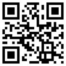 SABC Media Libraries: QR code for the SABC Media Library's blog | The Information Professional | Scoop.it