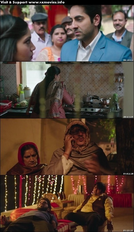 Bengali Movie Mumbai Chaka Chak Full Download