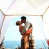 Koh Samui Weddings Information