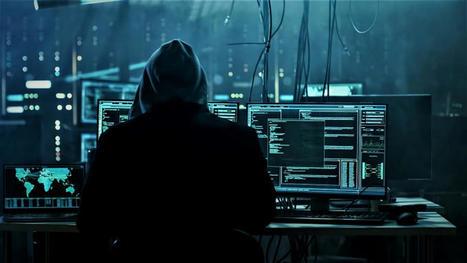 Dark Web : le nombre d'utilisateurs a explosé pendant le confinement ...