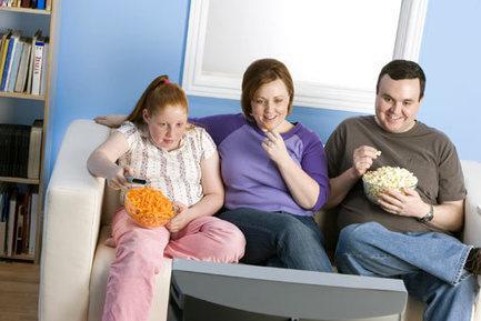 Comment lutter contre l'obésité ? - EurekaSanté par VIDAL | Sécurité sanitaire des aliments | Scoop.it