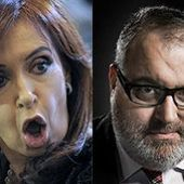 Cristina Fernandez losing nerve after exposure tax-haven Seychelles trip @investorseurope | Culture, Humour, the Brave, the Foolhardy and the Damned | Scoop.it