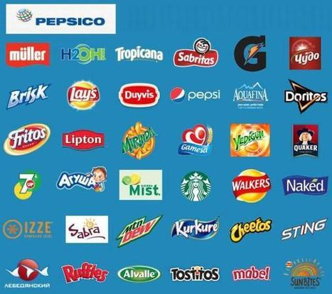 PepsiCo divests north India bottling operations