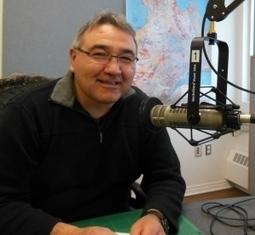 Nunavik leaders present Parnasimautik report to Plan Nord committee - CBC.ca | Inuit Nunangat Stories | Scoop.it