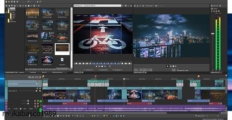 PATCHED FutureDecks DJ Pro v3.6.2 with Key [TorDigger]