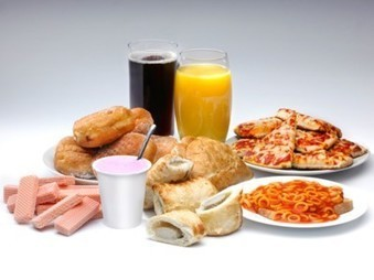 French MPs attack processed & 'ultra-processed' food, demanding tougher laws