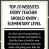 21Century Skills
