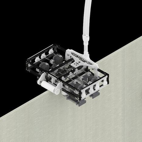 Minibuilders   e-merging Knowledge   Scoop.it