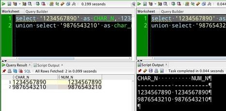 Liojaynezabco page 2 scoop pl sql developer 11 product code serial number password 142 fandeluxe Images