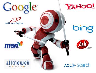 Rechercher de l'information sur Internet : dossier complet | E-LEARNING & E-recrutement | Scoop.it