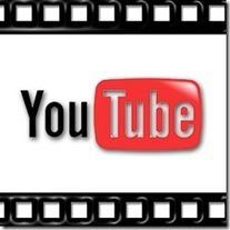 10 herramientas para usar Youtube con fineseducativos | Aprendizajes 2.0 | Scoop.it