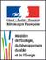 PNRPE, perturbateurs endocriniens, colloque international du 10 et 11/12/2012 | Sécurité sanitaire des aliments | Scoop.it