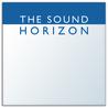 thesoundhorizon