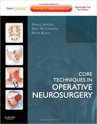 Dr Najeeb Neuroanatomy Torrent Antalikettnor