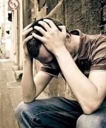 Les 9 raisons de vos échecs   Changer de vie par l'action   Mieux-etre.therapeutes.fr   Scoop.it