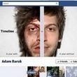 5 Biggest Facebook Timeline Mistakes | Social Media for Optometry | Scoop.it