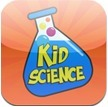App with Indoor Learning Activity Ideas | Educational Apps and Beyond | Scoop.it