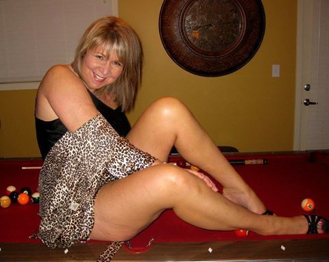 analplug dating 50 plus