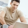 Same Day Payday Loans- Loans No Credit Checks- Payday Loans No Faxing